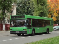 Минск. МАЗ-103.065 AE3551-7