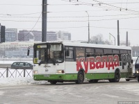Санкт-Петербург. ЛиАЗ-5293.53 в254ат