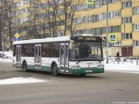 ЛиАЗ-5292.60 в158та