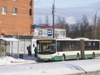 Volgabus-6271.00 у597са