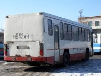 Курган. МАРЗ-4219 н945ан
