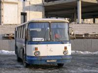 Курган. ЛАЗ-695Н х902ат