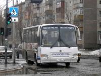 Курган. ПАЗ-4230-01 к953вх