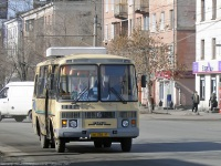 Курган. ПАЗ-32053 ав336