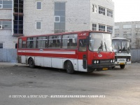 Ikarus 256.54 аа868