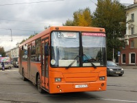 Кемерово. НефАЗ-5299-10-15 (5299BG) т403ск