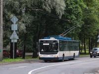 Санкт-Петербург. ВМЗ-5298.01 (ВМЗ-463) №2310