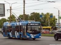 Санкт-Петербург. АКСМ-32100D №3111