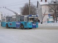 Курган. ЗиУ-682Г-012 (ЗиУ-682Г0А) №635