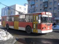 ЗиУ-682Г-012 (ЗиУ-682Г0А) №634