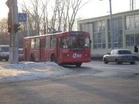 ЗиУ-682Г-012 (ЗиУ-682Г0А) №669