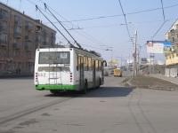 Курган. ВЗТМ-5280 №682