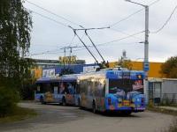АКСМ-321 №178, АКСМ-321 №181