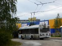 АКСМ-321 №162