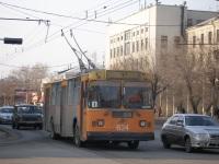 Курган. ЗиУ-682Г00 №624
