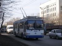 ВЗТМ-5280 №670