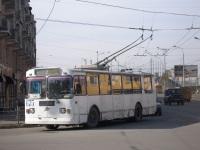 Курган. ЗиУ-682Г-012 (ЗиУ-682Г0А) №675