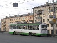 ВЗТМ-5280 №690