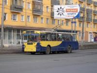 Курган. ЗиУ-682Г-012 (ЗиУ-682Г0А) №657