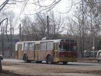 ЗиУ-682В00 №649