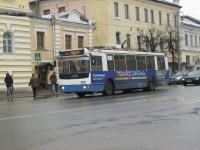 Владимир. ЗиУ-682Г-016.04 (ЗиУ-682Г0М) №260