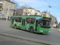 Владимир. ЗиУ-682Г-016 (ЗиУ-682Г0М) №266