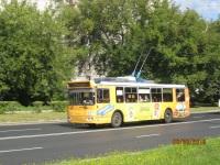 Владимир. ЗиУ-682Г-016.04 (ЗиУ-682Г0М) №251
