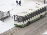 Санкт-Петербург. ЛиАЗ-5293.60 в176тк
