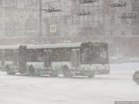 Санкт-Петербург. ЛиАЗ-6213.20 в044нр