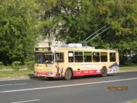 Владимир. ЗиУ-682Г-016.02 (ЗиУ-682Г0М) №245