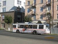 Владимир. ЗиУ-682Г-016.04 (ЗиУ-682Г0М) №301