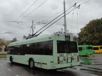 Минск. АКСМ-321 №5451