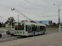 АКСМ-321 №5513