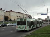 АКСМ-333 №2618