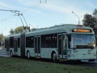 АКСМ-333 №3621