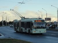 АКСМ-333 №5535