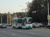 АКСМ-60102 №073