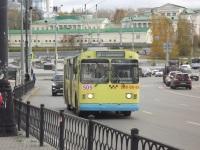 Екатеринбург. ЗиУ-682В-013 (ЗиУ-682В0В) №505