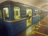 Екатеринбург. 81-714.5 (ЛВЗ/ВМ)-8263