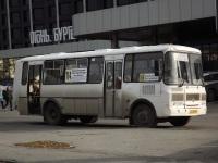 Екатеринбург. ПАЗ-4234-05 кк209