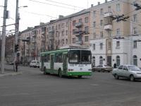 Курган. ВЗТМ-5280 №645