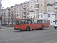 Курган. ЗиУ-682Г00 №618