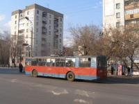 Курган. ЗиУ-682Г00 №620