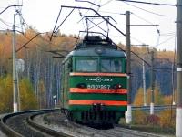 Калуга. ВЛ10у-997
