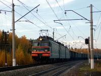 Калуга. ВЛ11-288