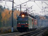 Калуга. ВЛ11м-225