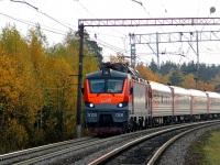 Калуга. ЭП20-059