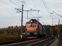 Калуга. ЭП20-057