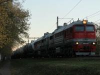 2М62У-0123