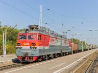Таганрог. ВЛ80с-897